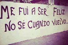 Cosillas...