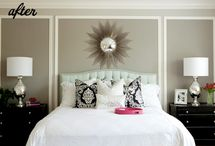 Shabby chic / by Michelle Rozopoulos