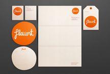 Design|ed
