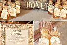 Fab Favors / Wedding favor ideas