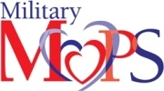 Military Kids - Activities, Crafts, and More! / by Robbin Seeberger
