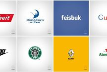 Logo Tales / #LogoTales #brandnaming #trademark