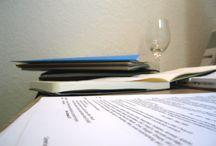 Resume' & Cover Letter Tips & Tricks