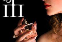 Coisas para usar / A Monde Parfum nasceu a partir da ideia de comercializar somente perfumes internacionais e oferecer produtos deste segmento com o menor preço do mercado.