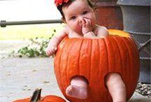 kostum persewaan bayi