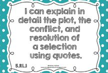 explicit teaching ideas