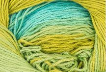 Knitting for Beginners / Deciding to tackle a new passion: knitting. Shall we?