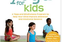 Books for Parents to Help Children