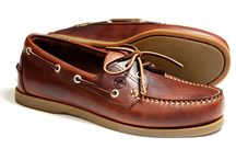 Mens Deck and Boat Shoes / Deck shoe and Boat Shoes for Men