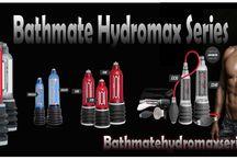 ALAT/PEMBESAR PENIS HASIL PERMANEN DAN PALING CEPAT /   AGEN RESMI BATHMATE HYDROMAX DI INDONESIA    Bathmate Hydromax Pump Series X30,X30,X40, Xtreme    Bathmate Hydromax® JualAlat Pembesar PenisPria Di Indonesia, Jakarta dan sekitar nya Metode Vakum Pembesar Alat Vital Penis Hasil Tercepat Terbaik NO.1 Di Dunia.  Call/Sms/WhastApp :085211118004– BlackBerry :2BB30966  Vakum PenisBathmate Hydromax SeriesX20,X30,X40,Xtreme Bathmate asli, ini adalah alat pembesar penis terbaru Pompa Pembesar Penis Pria Hydropump Paling terlaris NO.1 Pada