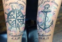 tatuaggi for me