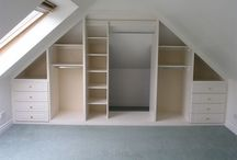 @Home: Attic conversion