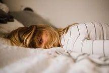 Einschlafuebung