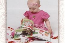 Education of Toddlers
