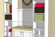 .furniture.create. / Yep yep; gonna get my hands dirty
