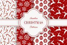 Karácsony,Advent