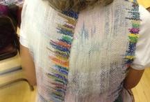 weaving wonderful