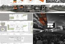 archi_presentation
