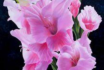 Flowers / by Valeri Nichols-Keller