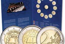 Littleton Coin Outlet - Sale page / Check out the new Littleton Coin Outlet board. Tucked inside are overstocked, limited edition or past season items. Many are only available in small quantities so don't delay - supplies are limited! Just click on the image you like and then, click again to add it to your cart. Be sure to Like, Pin and Share these special offers with your friends! / by Littleton Coin Company
