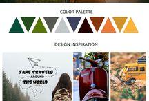 Marketing & Branding Ideas