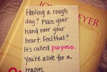 joyce meyer- inspirational