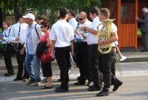 IX. nemzetközi megyejáró fesztivál 2010 - Mátételke / ix nemzetközi megyejáró fesztivál 2010 - Mátételke