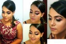 Maquiagem/Makeup/Estética / Idéias, informações e dicas de maquiagem e estética.