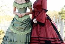 estilo victoriano