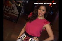 Sophie Choudry / Sophie Choudry's latest news and gossips.