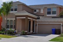 Orlando Houses / Rent your vacation house in orlando