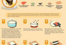 рецепт китайская кухня