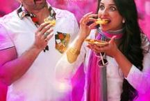 Movies Masala / Get update related to the movies like Collection, trailer, wallpapers and many more related to Bollywood