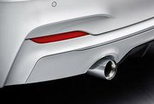 Car ; Detail