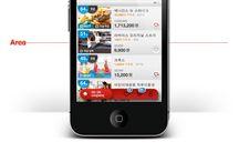 Mobile_GUI