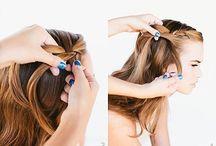 VLASY-HAIR