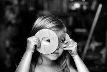 KIDS INSPIRATION