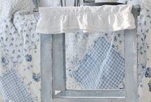 Annabelle's quilt