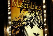 Musicals!!♡