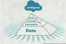 Teaching - Databases
