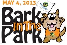 Pet Friendly Events in TN