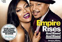Empire!!