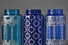 moroccon design