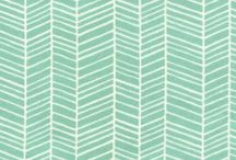 Fabric Lust / by Jami Judd
