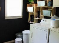 Lavanderia / Lovely Laundry Rooms