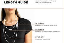 Useful Jewellery Information