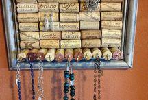 astuces bijoux