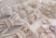 beauty bead