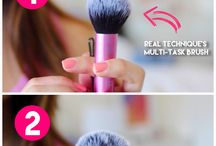 yt makeup hacks