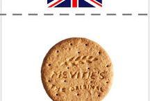 British vs American Enflish